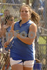 SoftballPlayoffs5-23-08 025