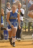 SoftballPlayoffs5-23-08 024