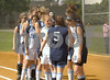 SoftballPlayoffs5-23-08 008