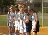 SoftballPlayoffs5-23-08 009