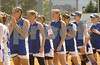 SoftballPlayoffs5-23-08 033