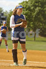 SoftballPlayoffs5-23-08 044