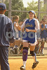 SoftballPlayoffs5-23-08 018