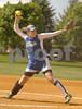 SoftballPlayoffs5-23-08 051