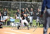 GC_SOFTBALL_040712_A_019