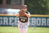 GC_SOFTBALL_040712_A_012