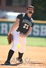 GC_SOFTBALL_040712_A_009