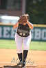 GC_SOFTBALL_040712_A_007