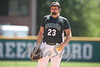 GC_SOFTBALL_040712_A_011