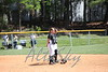GC_SOFTBALL_040712_A_003