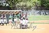 GC_SOFTBALL_040712_A_002