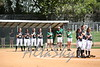 GC_SOFTBALL_040712_A_005