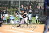 GC_SOFTBALL_040712_A_017