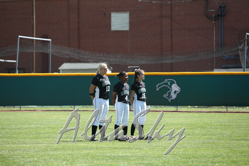 GC_SOFTBALL_040712_A_001