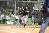 GC_SOFTBALL_040712_A_020