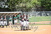 GC_SOFTBALL_040712_A_004
