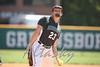 GC_SOFTBALL_040712_A_014