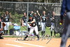 GC_SOFTBALL_040712_A_018