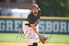 GC_SOFTBALL_040712_A_013