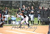 GC_SOFTBALL_040712_A_016