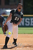 GC_SOFTBALL_040712_A_006
