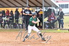 GC SOFTBALL VS ROANOKE 02-21-2016534
