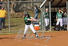 GC SOFTBALL VS ROANOKE 02-21-2016541