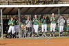GC SOFTBALL VS ROANOKE 02-21-2016539