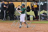 GC SOFTBALL VS ROANOKE 02-21-2016532