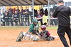 GC SOFTBALL VS ROANOKE 02-21-2016526