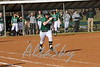GC SOFTBALL VS ROANOKE 02-21-2016542