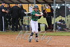 GC SOFTBALL VS ROANOKE 02-21-2016530
