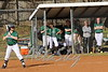 GC SOFTBALL VS ROANOKE 02-21-2016536