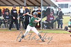 GC SOFTBALL VS ROANOKE 02-21-2016533