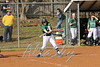 GC SOFTBALL VS ROANOKE 02-21-2016540