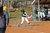 GC SOFTBALL VS ROANOKE 02-21-2016537