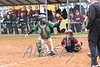 GC SOFTBALL VS ROANOKE 02-21-2016529