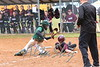 GC SOFTBALL VS ROANOKE 02-21-2016528