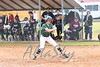 GC SOFTBALL VS ROANOKE 02-21-2016535