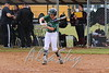 GC SOFTBALL VS ROANOKE 02-21-2016531