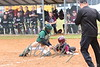 GC SOFTBALL VS ROANOKE 02-21-2016527