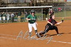 GC SOFTBALL VS ROANOKE 02-21-2016544