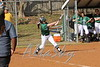 GC SOFTBALL VS ROANOKE 02-21-2016538