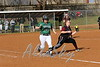 GC SOFTBALL VS ROANOKE 02-21-2016545