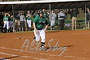 GC SOFTBALL VS ROANOKE 02-21-2016543