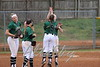 GC SOFTBALL VS ROANOKE (G-2) 02-21-2016 -356