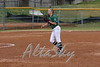 GC SOFTBALL VS ROANOKE (G-2) 02-21-2016 -370