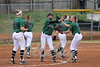 GC SOFTBALL VS ROANOKE (G-2) 02-21-2016 -360