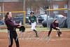 GC SOFTBALL VS ROANOKE (G-2) 02-21-2016 -353