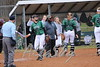 GC SOFTBALL VS ROANOKE (G-2) 02-21-2016 -371